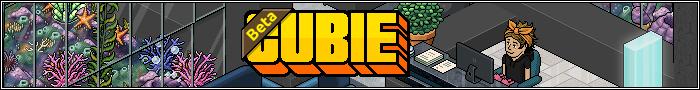 Banner Cubie